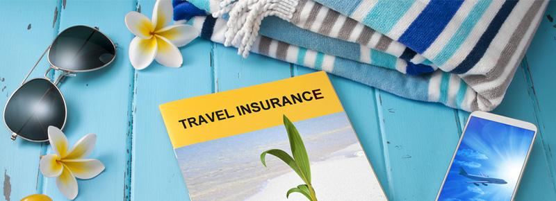 Discover All Travelers Need to Know About Travel Insurance
