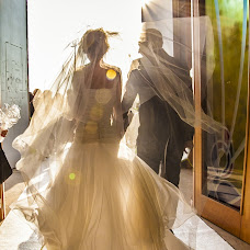 Wedding photographer Genny Borriello (gennyborriello). Photo of 27.11.2017
