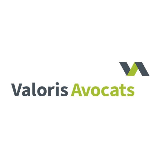 Valoris Avocats