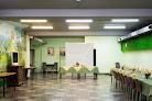 Фото №11 зала Шпинат