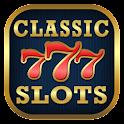 Classic Vegas Slots icon