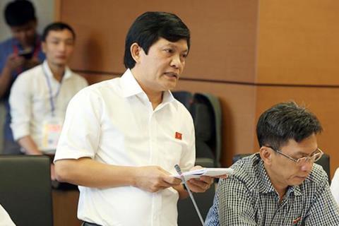 Cyprus Papers cho thấy ông Phạm Phú Quốc và vợ được đề nghị cấp quốc tịch qua đường đặc cách - Ảnh 1