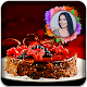 Download Cake  Photo Frames For PC Windows and Mac