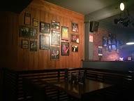 Firehouse-Pub & Lounge photo 11