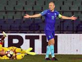 Arjen Robben spreekt klare taal over de nieuwe bondscoach van Oranje