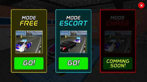 AAG Police Simulator 1.22 screenshots 3