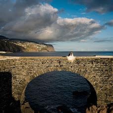 Wedding photographer Fábio Tito Nunes (fabiotito). Photo of 06.03.2018