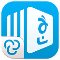 HancomOffice Hwp Netffice 24 icon
