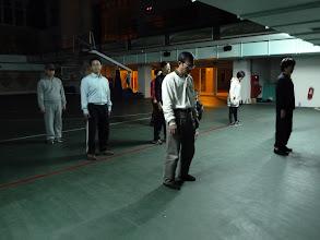 Photo: 20110316鄭子太極拳三十七式008