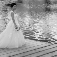 Wedding photographer Giovanni Battaglia (battaglia). Photo of 03.03.2017