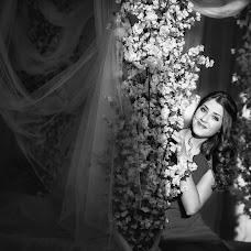 Wedding photographer Nelli Senko (SoNelly). Photo of 07.02.2017