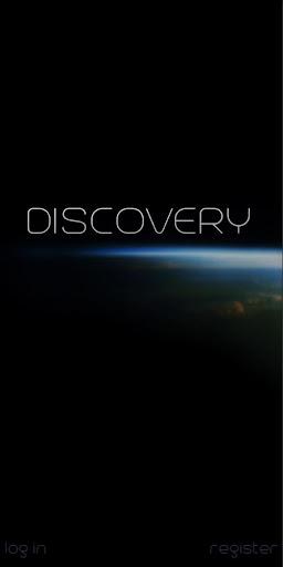 DISCOVERY : [BETA] 56 screenshots 1
