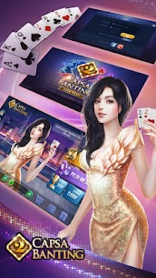 ZingPlay Capsa Banting – Big 2 7