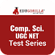 Download NTA UGC NET (Computer Science): Online Mock Tests For PC Windows and Mac