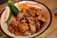 彰化七味燒肉町