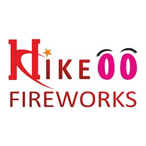 Tải Game Hikeoo Fireworks