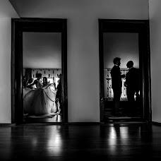 Wedding photographer Daniel Dumbrava (dumbrava). Photo of 10.03.2016