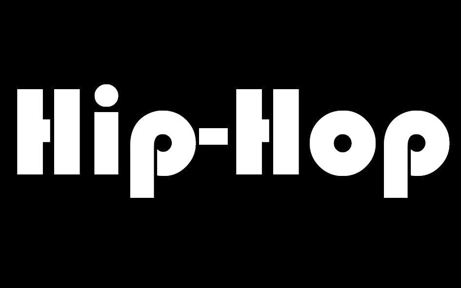 Lyric freestyle rap battle lyrics : Music Rap Hip Hop Free Lyrics All Time - Android Apps on Google Play