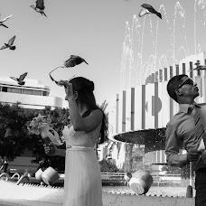 Wedding photographer Erez Shaham (shaham). Photo of 10.02.2014