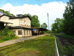 Photo: Polanica Zdrój