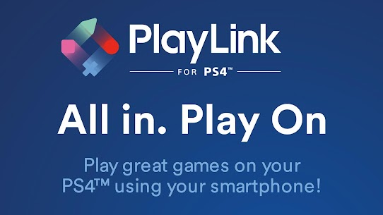 Uno PlayLink App Latest Version Download For Android and iPhone 3