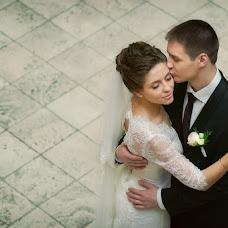 Wedding photographer Tatyana Careva (TatianaTs). Photo of 22.09.2013