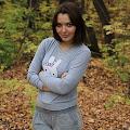 Лиана Джагулиева