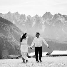 Wedding photographer Nikolay Schepnyy (Schepniy). Photo of 12.07.2018