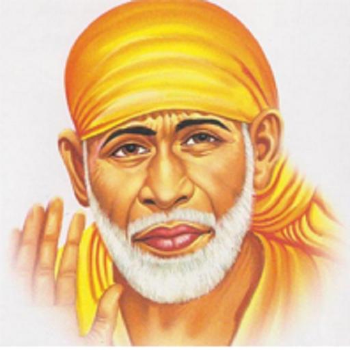Sai Baba Harathi