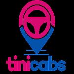 Tini Drivers icon