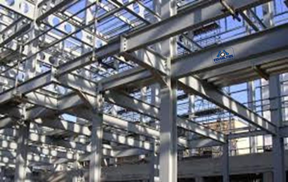 Indusolmos_Construccion_de_Cubiertas_Construccion_de_Galpones_Industriales_Construccion_de_silo_de_Afrecho_Húmedo_Construccion_de_estructuras_de_Linea_de_Tuberias_Ecuador_2019_3