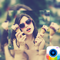 Selfie Photo Editor icon