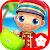 Vacation Hotel Stories file APK for Gaming PC/PS3/PS4 Smart TV