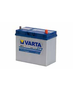 Batteri Blue Dynamic B31 - 45Ah
