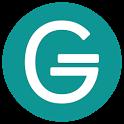 Gedik Trader icon