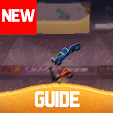 💗 Guide Drive Ahead