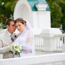 Wedding photographer Igor Petukhov (GarriPet). Photo of 29.10.2012