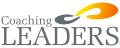 Coaching Leaders logo