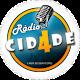 Radio Cidade 4 Download for PC Windows 10/8/7