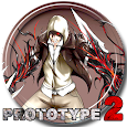 Guide for Prototype 2