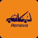 Renovo Partner icon