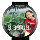Photo Watch Pro icon
