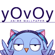 yOvOy 角色管理助手