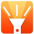 Flashlight - LED Torch icon