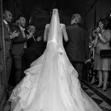 Wedding photographer Fabio Favelzani (FabioFavelzani). Photo of 06.09.2017
