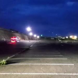 エスティマ ACR50W Gエディションのカスタム事例画像 エスティマジック 【club.M】さんの2020年08月03日16:01の投稿