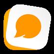 Salve Messenger icon