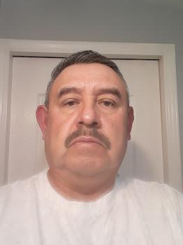 Foto de perfil de javiersolano