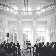 Wedding photographer Katja Sturm (bildersommer). Photo of 25.08.2015