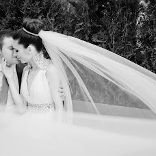 Wedding photographer Deyan Stoev (stoev). Photo of 30.01.2014